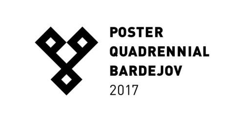 01_logotype-PQB