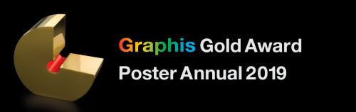 Poster Annual 2019_Gold