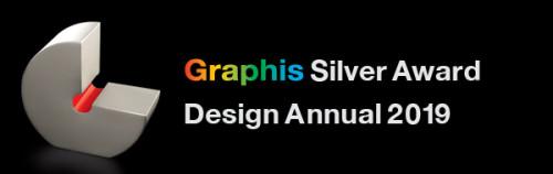 Design Annual 2019_Silver