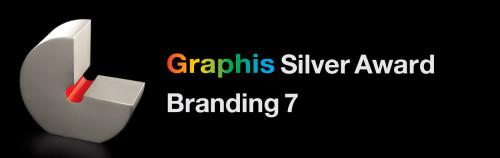 Branding7_Silver