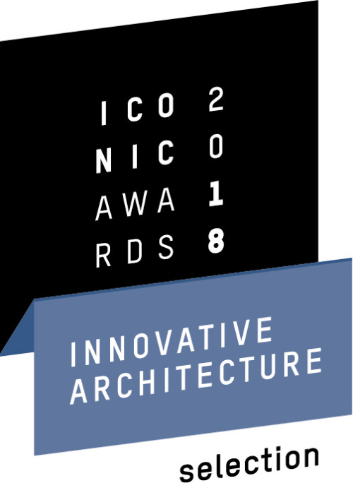 Logo_InnoArchitecture_selection
