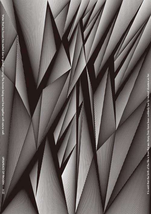 •XŒ‹07-5