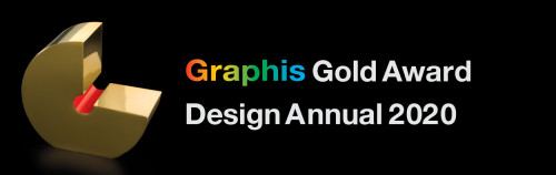 Design Annual 2020_Gold