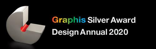 Design Annual 2020_Silver
