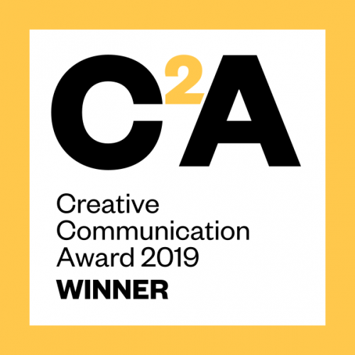 C2A-2019-winner