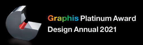 Design Annual 2021_Platinum