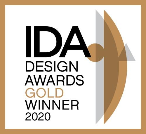 IDA 20-Gold
