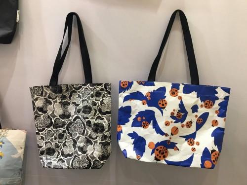 "2020-2th-Paper-Beauties-Orient-""Li-Paper""-Pattern-Design-International3"