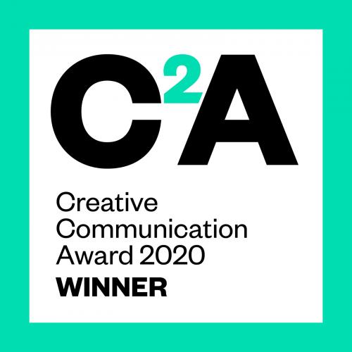 C2A_2020_winner